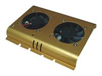 Cooler TechCT-HD-02