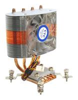 Cooler TechCT-HP-СC