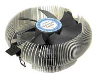 Cooler TechCT-IA2-AL