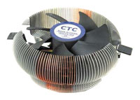 Cooler Tech CT-IA2-CC
