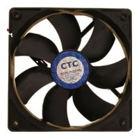Cooler Tech CT-SYS-12025