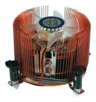 Cooler TechCTC-R775-CC