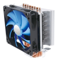 Deepcool ICE WIND FS
