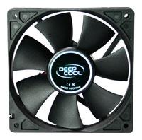 DeepcoolXfan 120