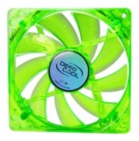 DeepcoolXFAN 120U G/B