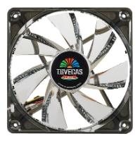 EnermaxT.B.VEGAS TRIO 12cm (UCTVT12P)