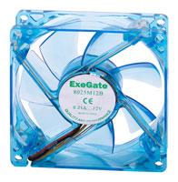 Exegate8025M12B/UV Blue