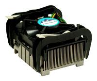 FoxconnNBT-CMI343BX-X