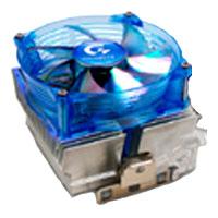 GIGABYTEGH-ED821-LC Neon Cooler 8-BL
