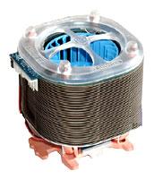 GIGABYTEGH-PCU21-VG 3D Cooler-Pro