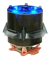 GIGABYTEGH-PCU22-VG 3D Rocket Cooler-Pro