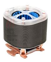 GIGABYTEGH-PCU31-VH 3D Cooler-Ultra GT