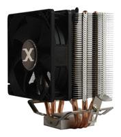 GIGABYTEX-power (GH-PSU11-PD)