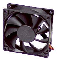 GlacialTechGT80252BDL-1