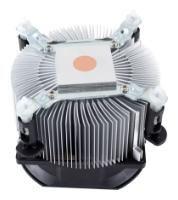 GlacialTechIgloo 6100 CUV (E)