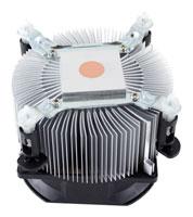 GlacialTechIgloo 6100 CUV PWM (E)
