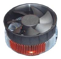 Ice HammerIH-2500FCA