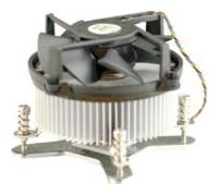 IEICF-520-RS