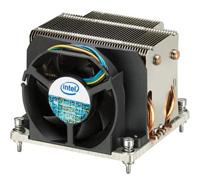 IntelBXSTS100C