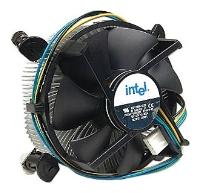 IntelCLINTLS478PRELGA775