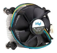 IntelD34017