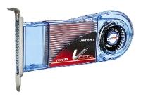 JetartVC3600