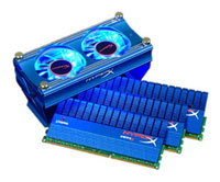 Kingston HyperX Cooling Fan (KHX-FAN)