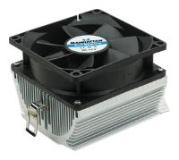 Manhattan AMD CPU Cooler (703369)