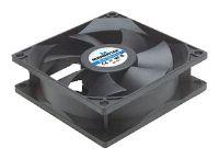 ManhattanCase/Power Supply Fan (700894)