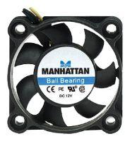 ManhattanCase/Power Supply Fan (703277)