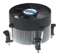 ManhattanSocket LGA 1156 CPU Cooler (140034)