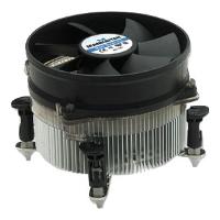 ManhattanSocket LGA 775 CPU Cooler (703376)