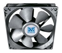 MaxtronCF-1212025LB-4