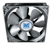 MaxtronCF-1212025LB