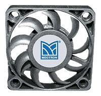 MaxtronCF-124010MS