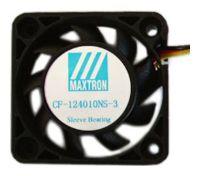 MaxtronCF-124010NS-3