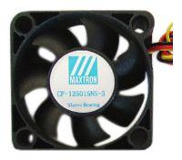 MaxtronCF-125015NS-3