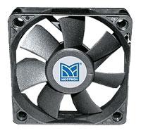 MaxtronCF-126025MS