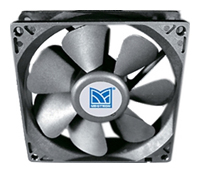 MaxtronCF-12825MB1-3