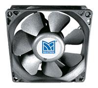 MaxtronCF-12825MS1-4