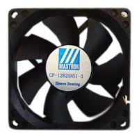 MaxtronCF-12825NS1-3
