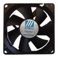 MaxtronCF-12825NS1-4