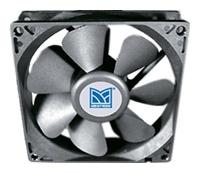 MaxtronCF-12925MB1-4