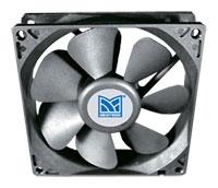 MaxtronCF-12925MS1-4