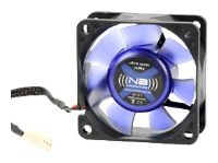 NOISEBLOCKER BlackSilentFan XR2