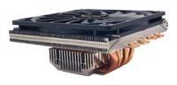 ScytheBig Shuriken (SCBSK-1000)