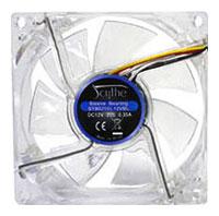ScytheBlue LED (SY8025SL12VBL)