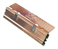 ScytheKama Wing Copper (SCASM-1000CU)