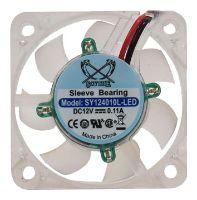 ScytheMini Kaze LED (SY124010L-LED)