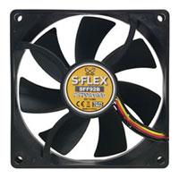 ScytheS-Flex (SFF92B)